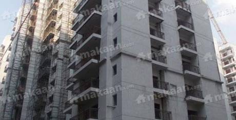Jm Orchid Flat For Sale In Indirapuram