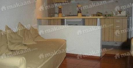 680 sqft, 1 bhk Apartment in Lalwani Vastu Viman Nagar, Pune at Rs. 39.4400 Lacs