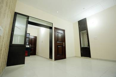 North East Facing Builder Floor available in Prime Location