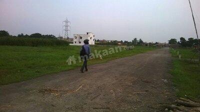720 sqft, Plot in Builder Project Diamond Harbour Road, Kolkata at Rs. 2.7500 Lacs