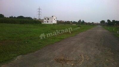 720 sqft, Plot in Builder Project Diamond Harbour Road, Kolkata at Rs. 2.7500 Lacs