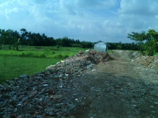 1440 sqft, Plot in Builder Project Diamond Harbour Road, Kolkata at Rs. 2.7000 Lacs