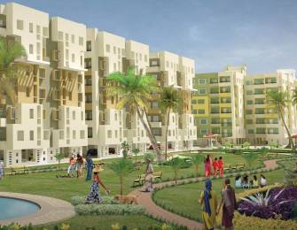 1144 sqft, 2 bhk Apartment in Acrux Realcon Pvt Ltd Acropolis Gothapatna, Bhubaneswar at Rs. 22.2800 Lacs
