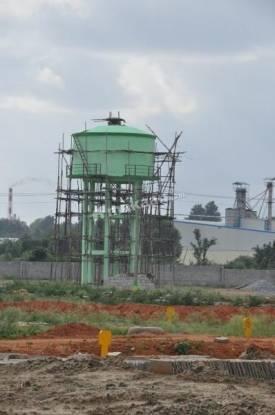 1500 sqft, Plot in Builder Project Jigani, Bangalore at Rs. 23.8350 Lacs