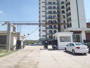East Facing Apartment available with Vaastu Compliance