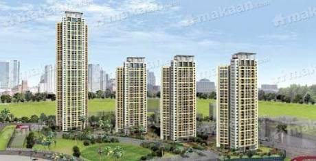 Fully Furnished Luxurious Studio Apartment Available With Security Facility