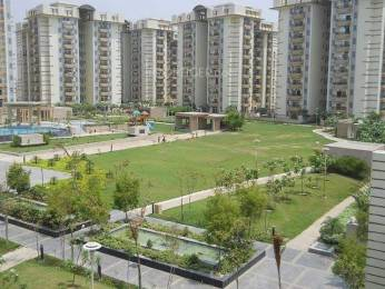 Fully Furnished North Facing Apartment available with Health Club Facility