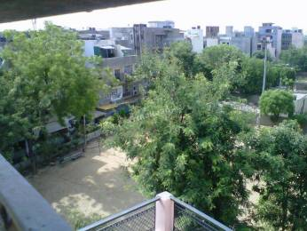 East Facing Furnished Apartment available with Security Facility