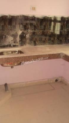 490 sqft, 1 bhk Apartment in Hi Tech Hi Tech Plaza Annex Khordha, Bhubaneswar at Rs. 10.2000 Lacs