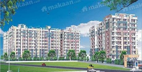 Apartment For Sell In Ajmer Road, Jaipur