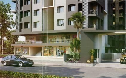 1458 sqft, 3 bhk Apartment in Narayan Coral Heights Palanpur, Surat at Rs. 41.9904 Lacs