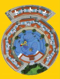540 sqft, 1 bhk Apartment in Provident Adora De Goa 2 Vasco Da Gama, Goa at Rs. 0