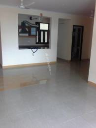 2000 sqft, 3 bhk Apartment in Builder Ashapurna Empire Vaishali Nagar, Jaipur at Rs. 22000