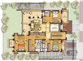 4780 sqft, 4 bhk Villa in Adani The North Park Near Vaishno Devi Circle On SG Highway, Ahmedabad at Rs. 0