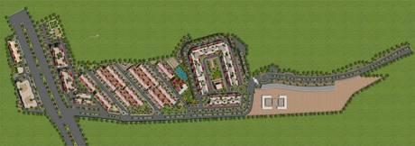 1437 sqft, 3 bhk Apartment in TATA La Montana Talegaon Dabhade, Pune at Rs. 0