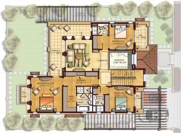 4780 sqft, 4 bhk Villa in Adani The North Park Near Vaishno Devi Circle On SG Highway, Ahmedabad at Rs. 0