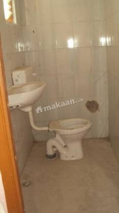 490 sqft, 1 bhk Apartment in Hi Tech Hi Tech Plaza Annex Khordha, Bhubaneswar at Rs. 9.9900 Lacs