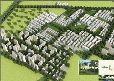 610 sqft, 1 bhk Apartment in Bakeri City Vejalpur Gam, Ahmedabad at Rs. 0