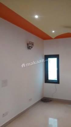 1300 sqft, 3 bhk Apartment in Arya Chittaranjan Park Kalkaji, Delhi at Rs. 2.3000 Cr