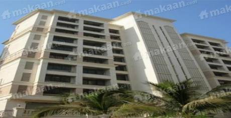 East Facing Flat Available With Security Facility