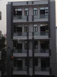 700 sqft, 1 bhk Apartment in Builder Ganga Nebula Viman Nagar Central Pune Viman Nagar, Pune at Rs. 18000