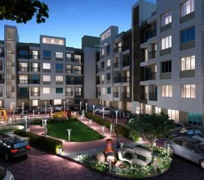 540 sqft, 1 bhk Apartment in Builder Project Tarapur M.I.D.C., Mumbai at Rs. 15.0000 Lacs