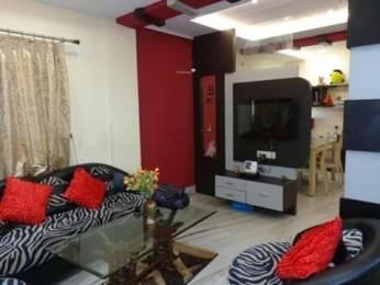 950 sqft, 2 bhk Apartment in Builder Project Kalyani, Kolkata at Rs. 22.0000 Lacs