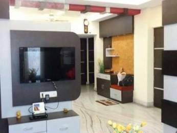 855 sqft, 2 bhk Apartment in Builder Project Kalyani, Kolkata at Rs. 25.0000 Lacs