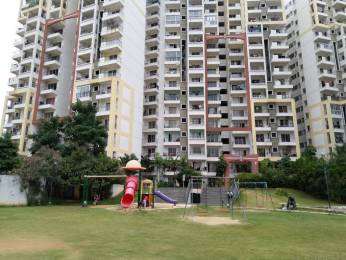 1314 sqft, 2 bhk Apartment in Builder Project Electronic City, Gurgaon at Rs. 22999