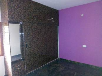 600 sqft, 2 bhk IndependentHouse in Builder Project Kajiyana, Panchkula at Rs. 85.0000 Lacs