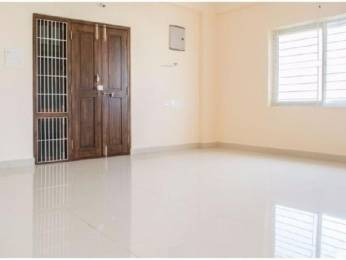 1257 sqft, 1 bhk IndependentHouse in Builder Project Whitefield, Bangalore at Rs. 61.9650 Lacs