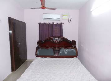 1047 sqft, 1 bhk Apartment in Builder Project Sembakkam, Chennai at Rs. 12000