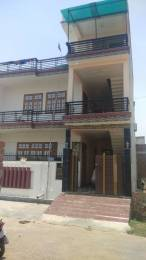 1100 sqft, 1 bhk IndependentHouse in Builder Project CHINHAT TIRAHA, Lucknow at Rs. 6000