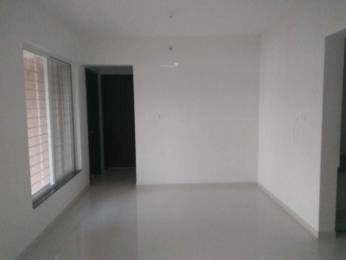 910 sqft, 2 bhk Apartment in Builder Project Punawale, Pune at Rs. 13800