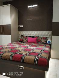 878 sqft, 1 bhk Apartment in Builder Project Warje, Pune at Rs. 70.0000 Lacs