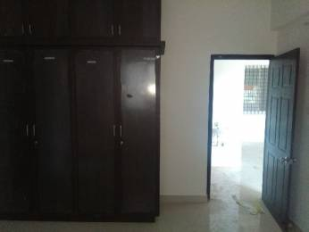 650 sqft, 1 bhk IndependentHouse in Builder Project Kasturi Nagar, Bangalore at Rs. 13000