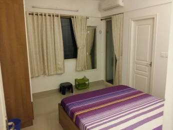 1174 sqft, 3 bhk Apartment in Builder Project Kakkanad, Kochi at Rs. 77.0000 Lacs