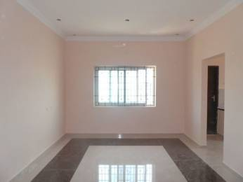 1115 sqft, 3 bhk Apartment in Builder Project Adambakkam, Chennai at Rs. 17000