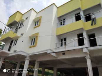 756 sqft, 1 bhk Apartment in Builder Project Vadapalani, Chennai at Rs. 68.0000 Lacs