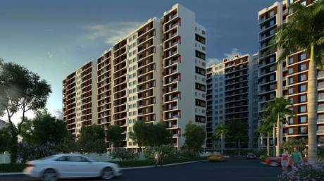 1300 sqft, 2 bhk Apartment in Builder Project Mambakkam, Chennai at Rs. 15000