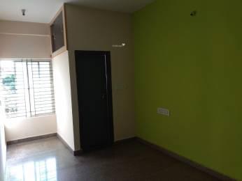 950 sqft, 2 bhk Apartment in Builder Project Vidyaranyapura, Bangalore at Rs. 10500