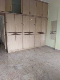 1347 sqft, 1 bhk Apartment in Builder Project Sarjapur Road, Bangalore at Rs. 22000