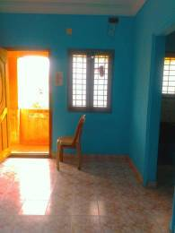 500 sqft, 1 bhk Apartment in Builder Project Ambattur, Chennai at Rs. 5000