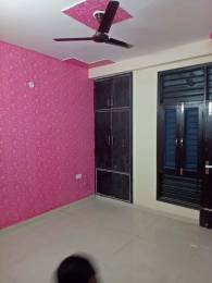 650 sqft, 2 bhk Apartment in Builder Project Dayal Bagh Colony, Faridabad at Rs. 22.0000 Lacs