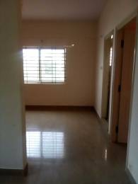 600 sqft, 1 bhk Apartment in Builder Project Bommanahalli, Bangalore at Rs. 25.0000 Lacs