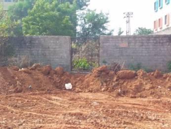 3924 sqft, Plot in Builder Project Kalarahanga, Bhubaneswar at Rs. 90.0000 Lacs