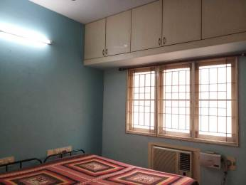 865 sqft, 1 bhk Apartment in Builder Project Pallikaranai, Chennai at Rs. 17000