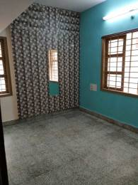 1200 sqft, 2 bhk IndependentHouse in Builder Project Arekere, Bangalore at Rs. 12500