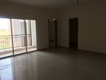 1256 sqft, 2 bhk Apartment in Builder Project Perumbakkam, Chennai at Rs. 15000