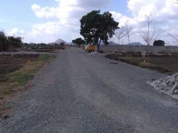 1350 sqft, Plot in Builder Project Arundelpet, Guntur at Rs. 11.5000 Lacs